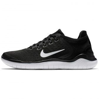 Nike Free RN 2018 Laufschuhe Damen