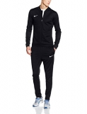 Nike Herren Outlet Deals