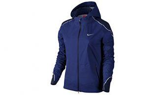 Nike Hypershield Light Jacket–Laufjacke Dame