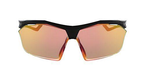 Nike Sonnenbrille VAPORWING R Laufbrille