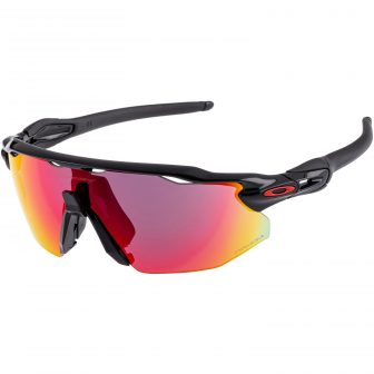Oakley Radar EV Advancer Laufbrille