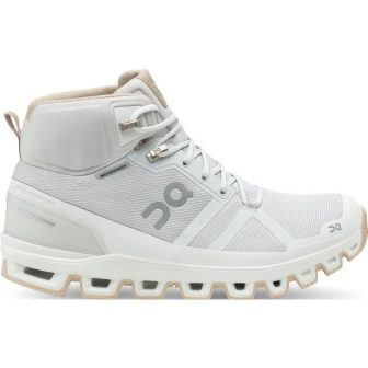 On Damen (Beige 7 US ) / Berg- & Wanderschuhe Typ AB...