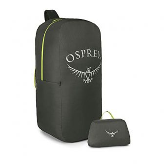 Osprey Airporter for 70 - 110L Backpacker Rucksack