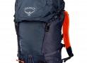 Osprey Mutant 38 bester Alpiner Kletterrucksack