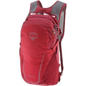 Osprey Rucksack Daylite 13L Daypack