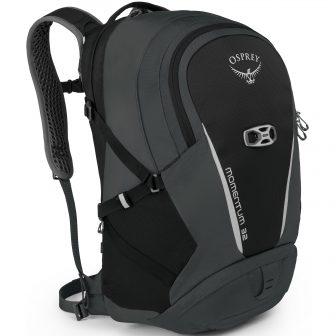 Osprey Rucksack Momentum 32 Daypack