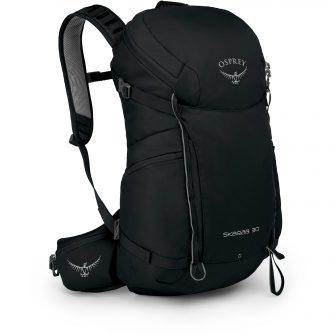 Osprey Rucksack Skarab 30 Daypack