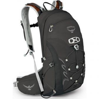 Osprey Rucksack Talon 11L Daypack