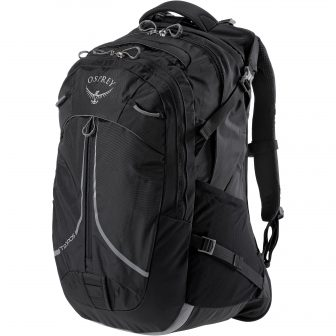 Osprey Rucksack Tropos 32 Daypack
