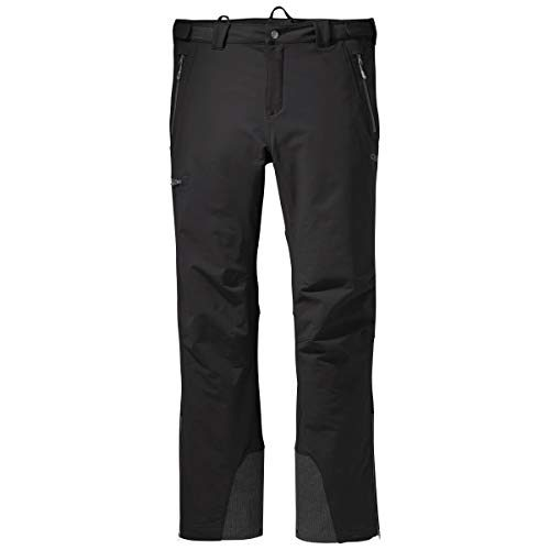 Outdoor Research Men's Cirque II Pants - Kletterhose