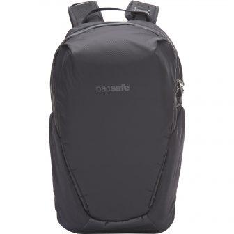 Pacsafe Rucksack Venturesafe X18 Daypack