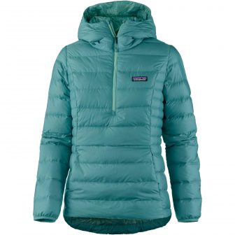 Patagonia Down Sweater Daunenjacke Damen
