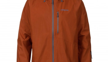 Patagonia Powder Bowl Jacke Test (Damen & Herren)