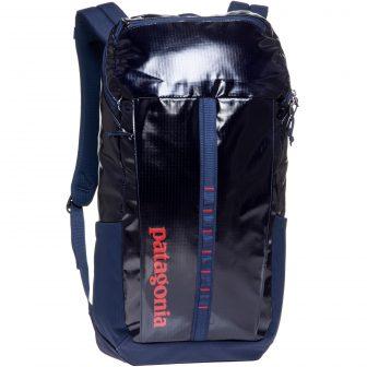 Patagonia Rucksack Black Hole Pack 25L Daypack