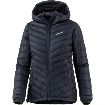 Peak Performance Frost Daunenjacke Damen