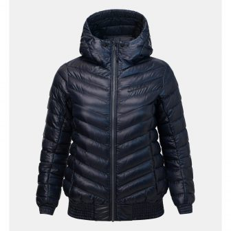 Peak Performance Ice Daunenjacke Damen