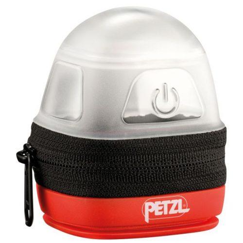 Petzl (Rot) / Elektronik (Rot) - Elektronik