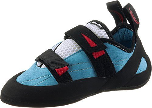 Red Chili Durango Nano Kids Größe 34,5 blau