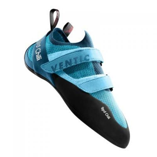 Red Chili Ventic Air Kletterschuhe blau 47
