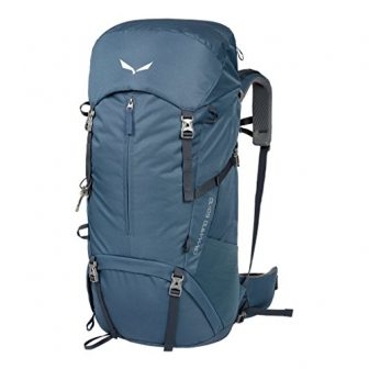 Salewa CAMMINO 60 BP Backpacker Rucksack