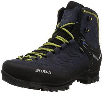 Salewa Ms Rapace Gtx, Herren Trekking- & Wanderschuhe