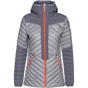 SALEWA ORTLES LIGHT 2 Daunenjacke Damen
