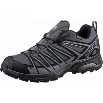 Salomon X ULTRA 3 PRIME GTX® Multifunktionsschuhe Herren