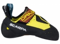 Drago Scarpa Kletterschuhe Test