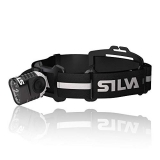 Silva – Trail Speed 4XT – Stirnlampe im Test