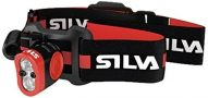 Silva Trail Speed - Black by Silva