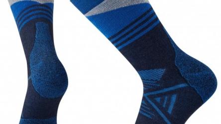 Smartwool Socks Test: Sind diese klassischen Wander Socken es wert?
