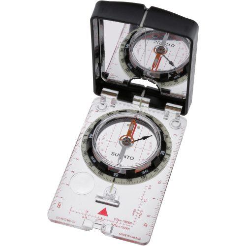 Suunto MC-2 Global Kompass