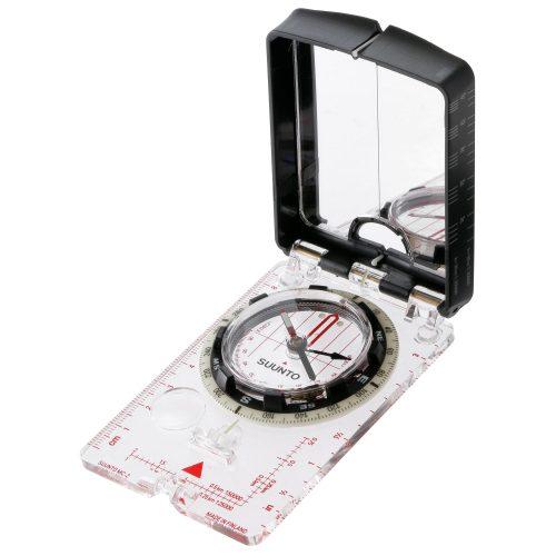 Suunto MC-2NH Kompass