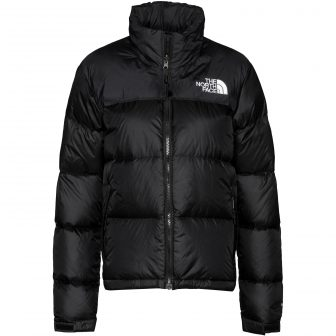 The North Face 1996 Retro Nuptse Daunenjacke Damen