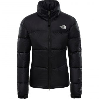 The North Face Daunenjacke Damen