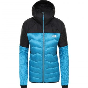The North Face Impendor Daunenjacke Damen