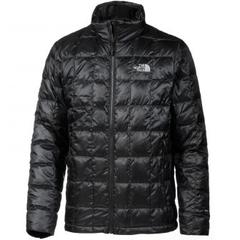 The North Face KABRU DOWN Daunenjacke Herren