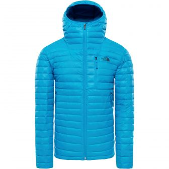 The North Face Premonition Daunenjacke Herren