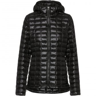 The North Face Thermoball Eco(TM) Kunstfaserjacke Damen