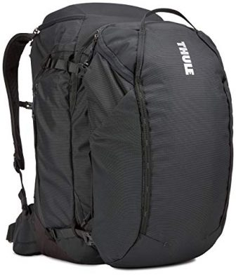 Thule Landmark Backpacker Rucksack 55 cm