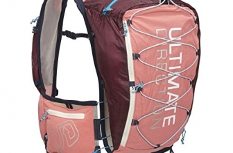Ultimate Direction – Damen Adventure Vesta 4.0 – Trailrunningrucksack