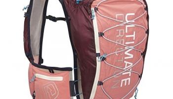 Ultimate Direction – Damen Adventure Vesta 4.0 – Trailrunningrucksack