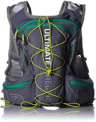 1. Ultimate Direction Jurek Fkt Trailrunning Rucksack