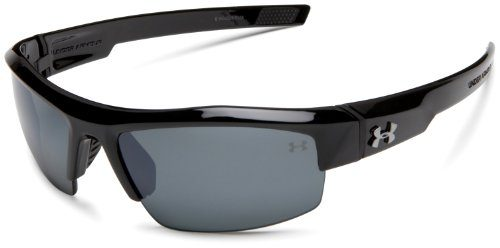 Under Armour Igniter Polarized Laufbrille