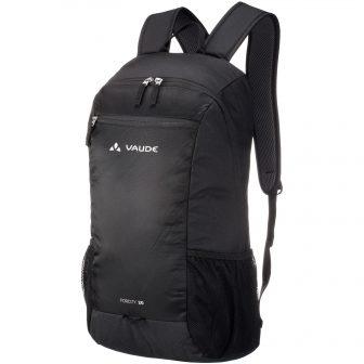 VAUDE Rucksack Forcity 20 Daypack