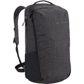 VAUDE Rucksack PETair Daypack