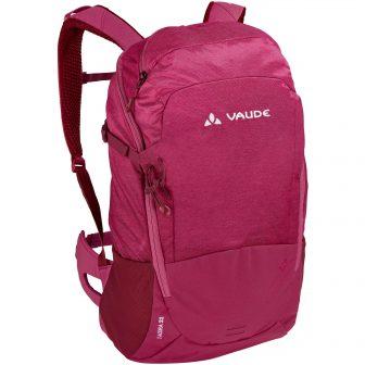 VAUDE Rucksack Tacora 22 Daypack Damen