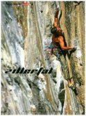 Zillertal, Klettern und Bouldern