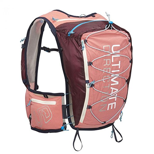 Ultimate Direction - Damen Adventure Vesta 4.0 - Trailrunningrucksack